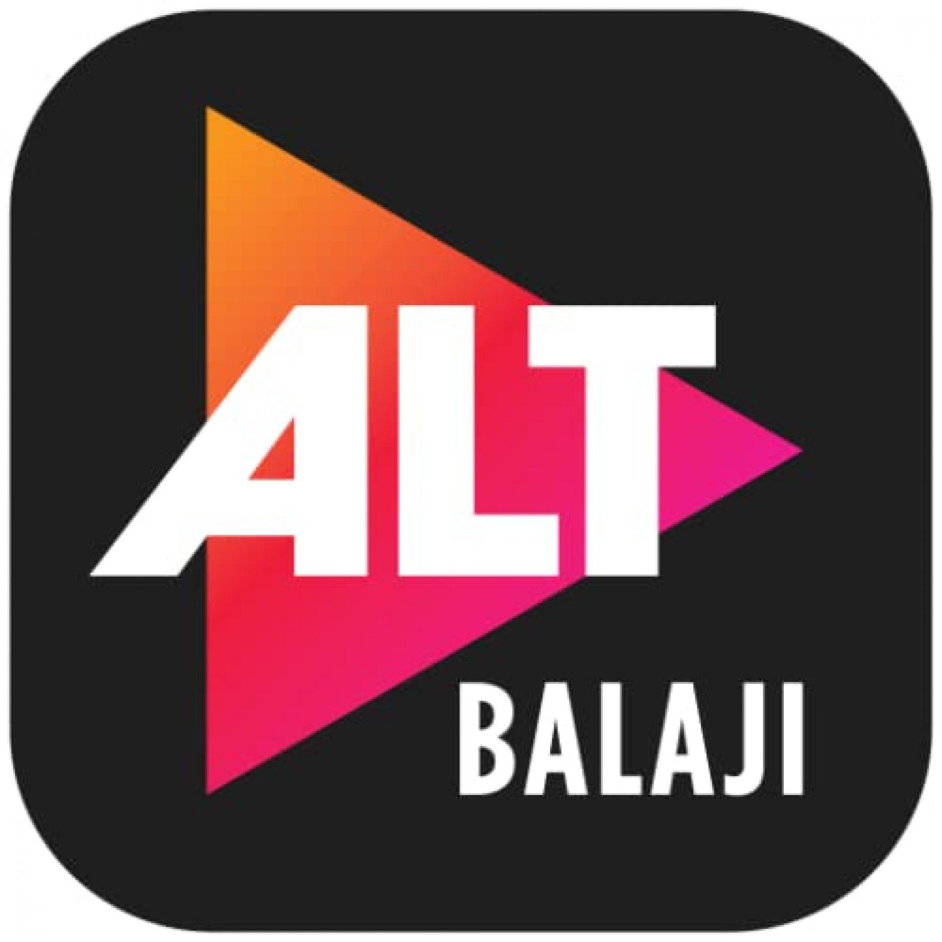 ALTBalaji Ragini MMS Returns Season 2 Release Date