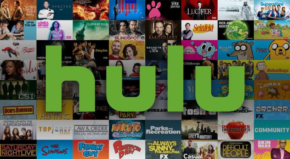 Hulu Upcoming Web Series 2019