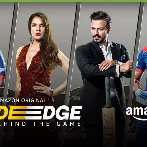 Top 8 Indian Cricket Web Series Must Watch on Neflix and Amazon Prime