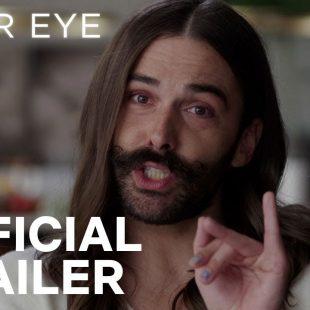 Netflix Queer Eye Season 4 Trailer Release Date Casting