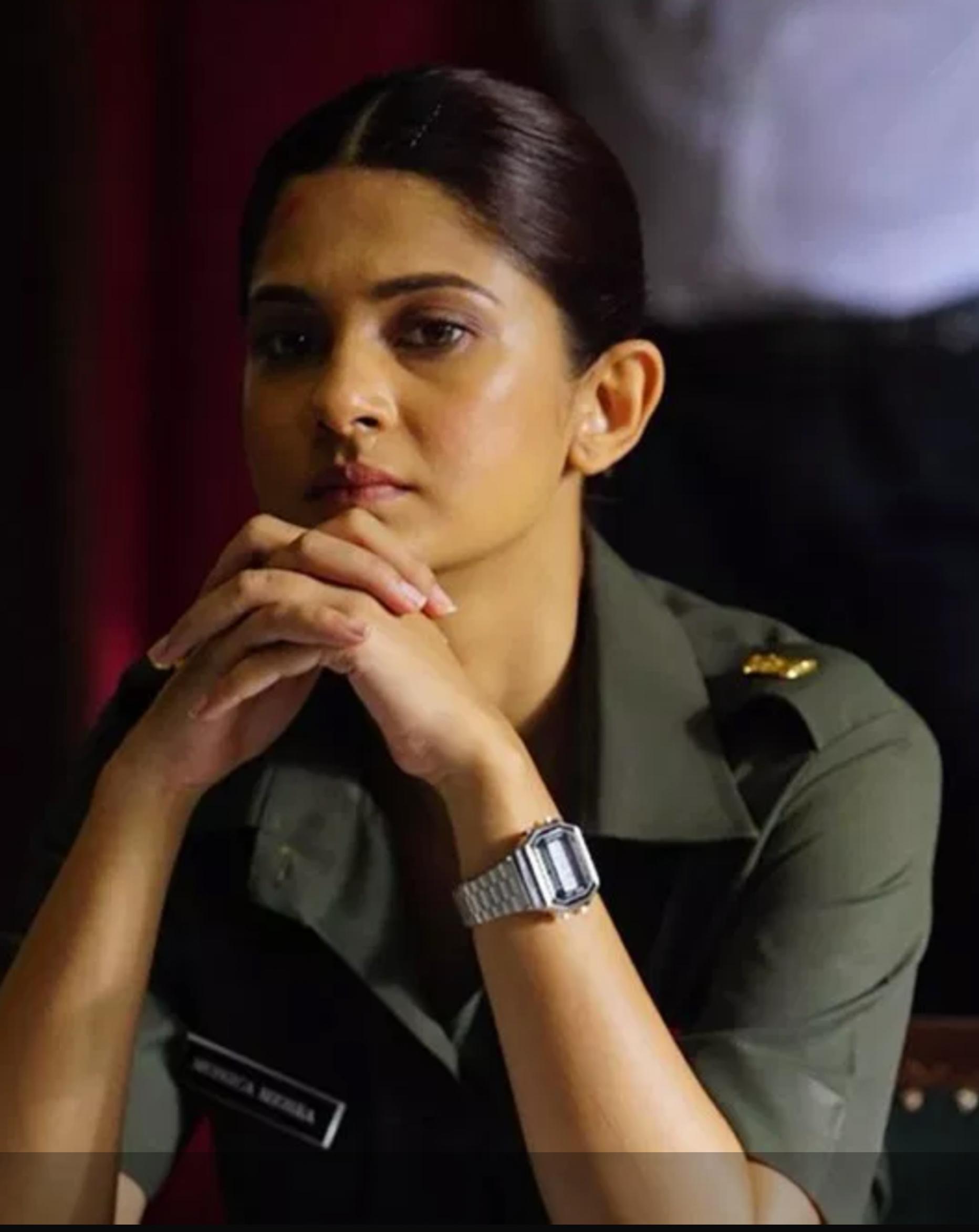 ALTBalaji Code M Release Date, Cast, And Trailer