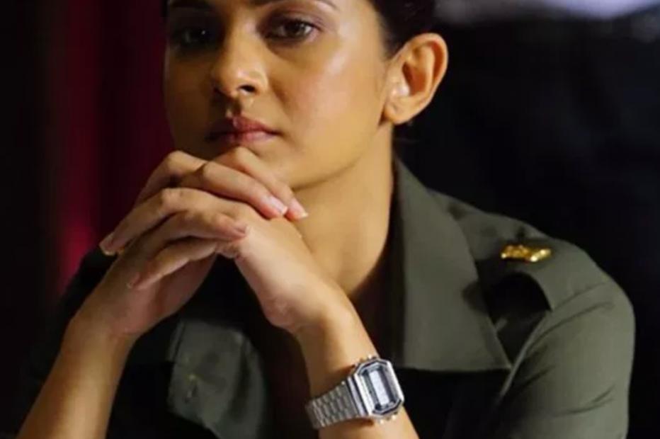 Zee5/ALTBalaji Code M Season 2 Release Date, Cast, Trailer, Plot, Story