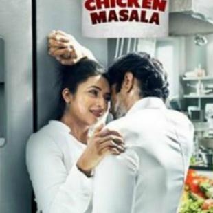 ALTBalaji Cold Lassi Aur Chicken Masala Release Date, Cast, And Trailer