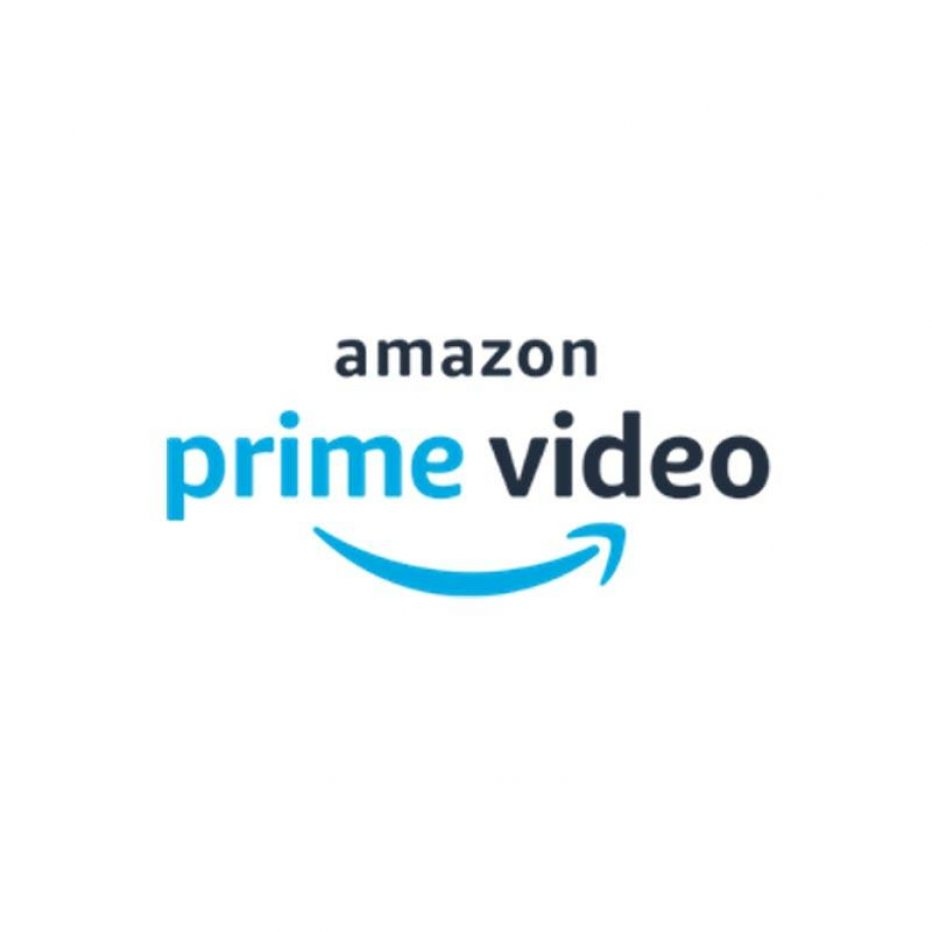 Amazon Prime Upcoming Series in August 2019