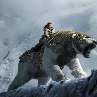 HBO His Dark Materials Season 2 Release Date, Cast, Trailer