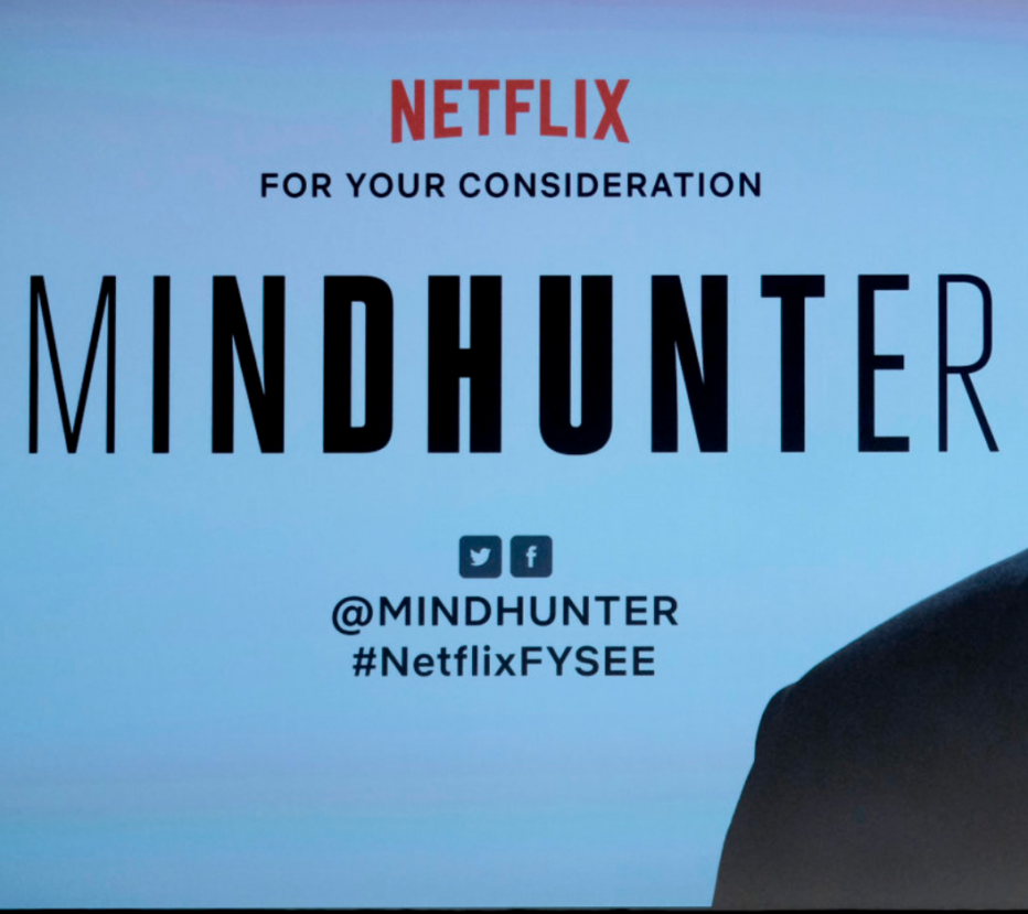 Netflix Mindhunter Season 2 Review – Is Bill Tench's Son's Situation Based On A True Story?