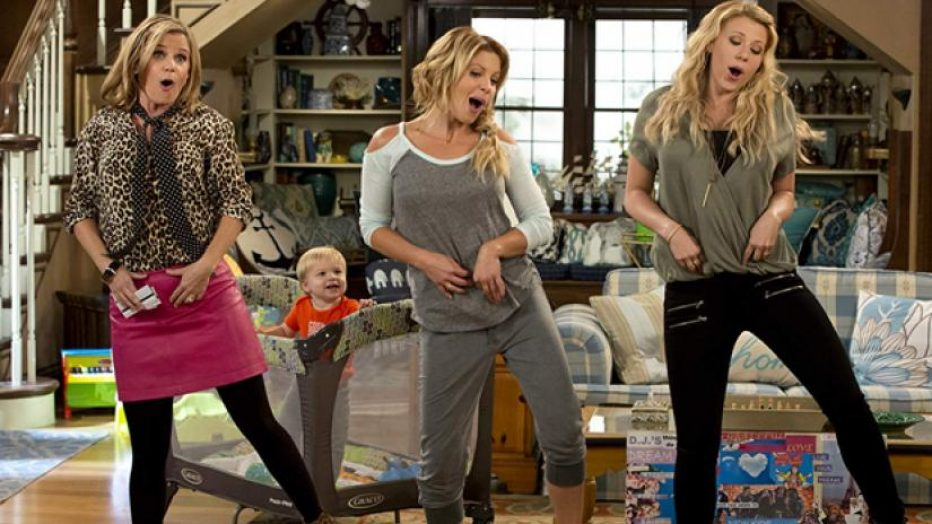 Amazon Prime Fuller House Season 5 Release Date, Cast, Trailer