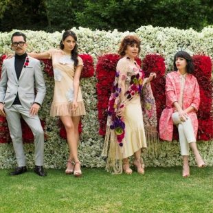 The House of Flowers Season 2 Release Date, Trailer, Cast Review