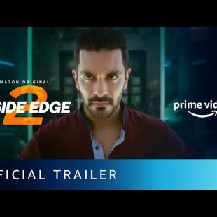 Amazon Prime Inside Edge Season 2 Trailer, Release Date, Cast