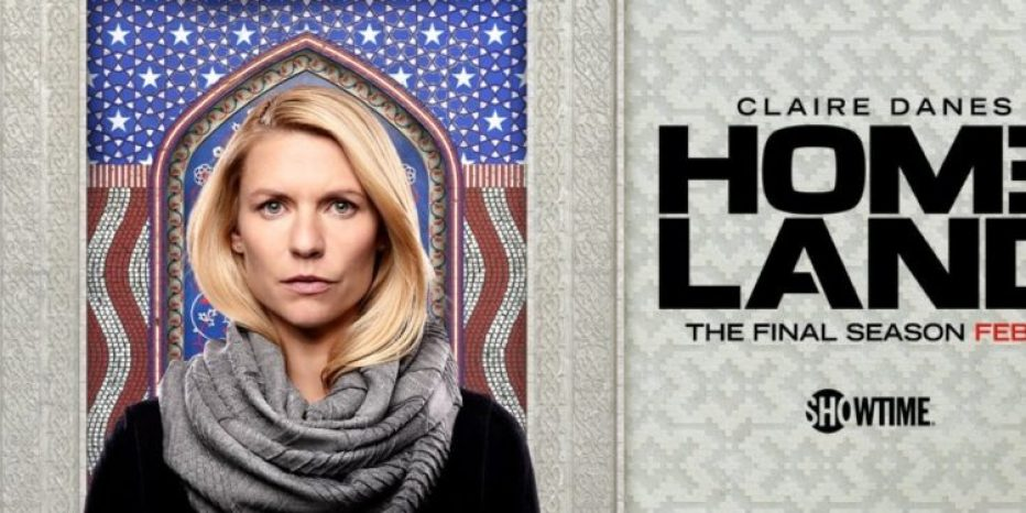 Hotstar Homeland Season 8 Release Date, Trailer, Review, Cast