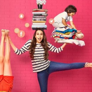 Mentalhood AltBalaji Release Date, Cast, Trailer Review