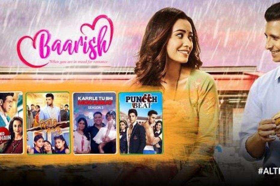 Baarish Season 3 Release Date, Cast, Trailer, Plot, Story