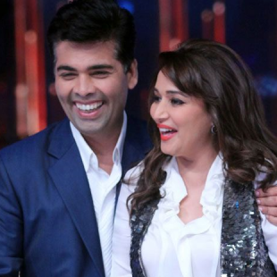 Karan Johar New Web Series 'The Heroine' Cast, Release Date