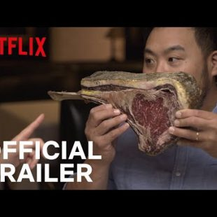 Netflix Ugly Delicious Season 2 Review, Cast, Trailer, Release Date