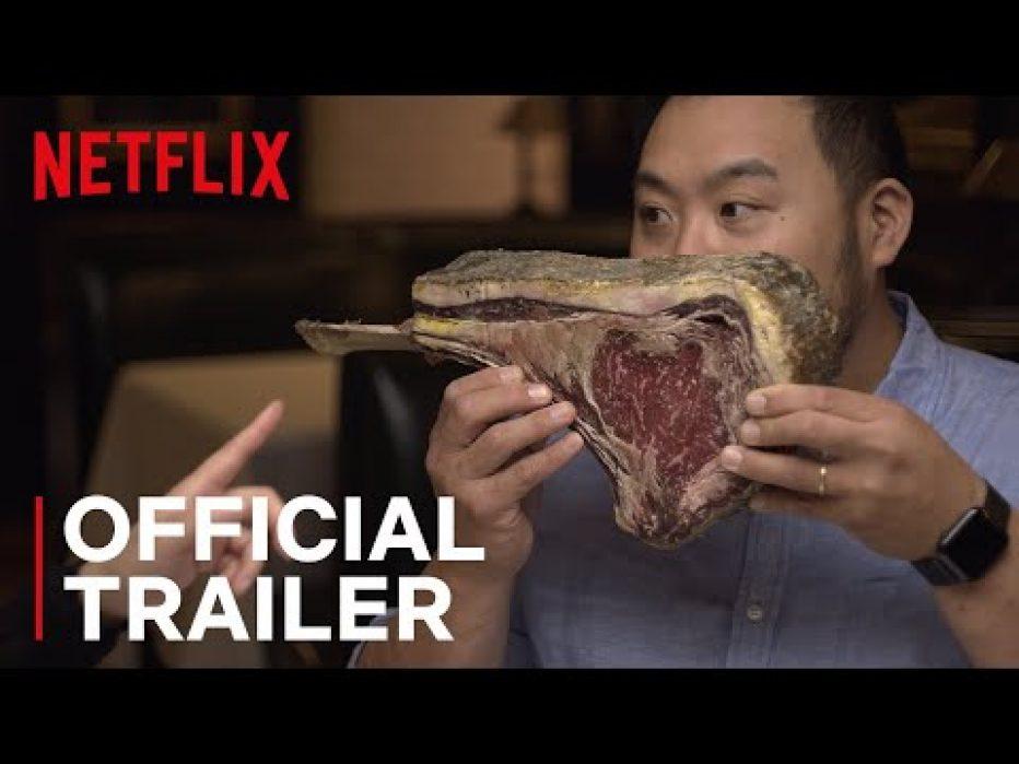 Netflix Ugly Delicious Season 2 Review, Cast, Trailer, Release Date