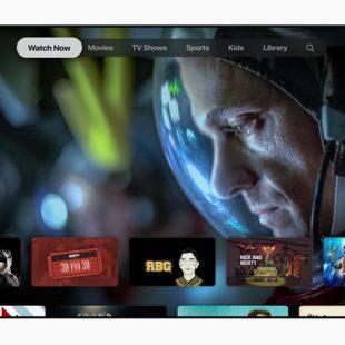 Apple Tv+ Original Upcoming Web Series in April, May, June 2020