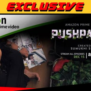 Amazon Prime Pushpavalli Season 2 Review