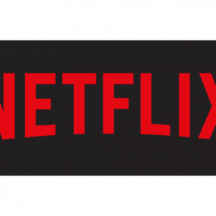 Netflix Orignal Upcoming Web Series in March 2020