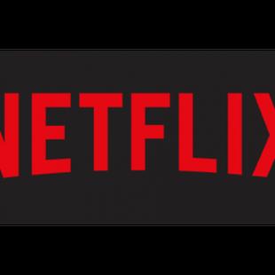 Netflix Top Indian Web Series Must Watch in Quarantine