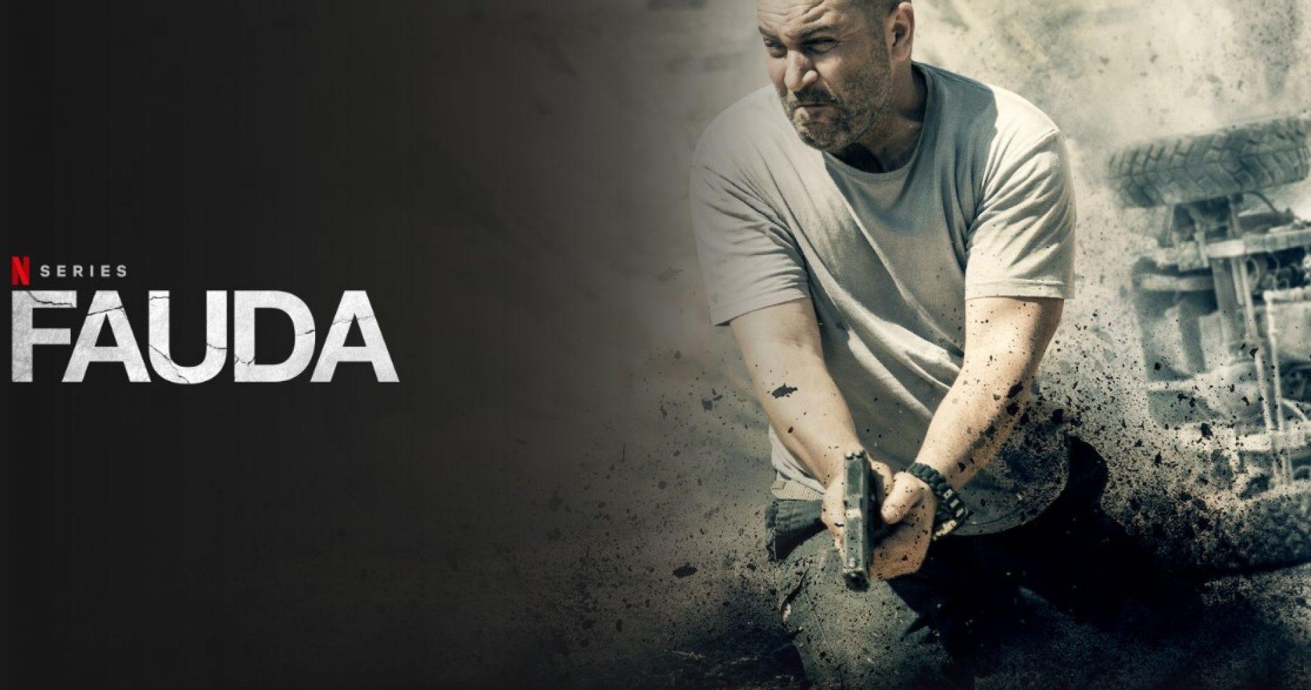 Netflix Fauda Season 3 Review, Cast, Trailer, Plot, Story, Release Date