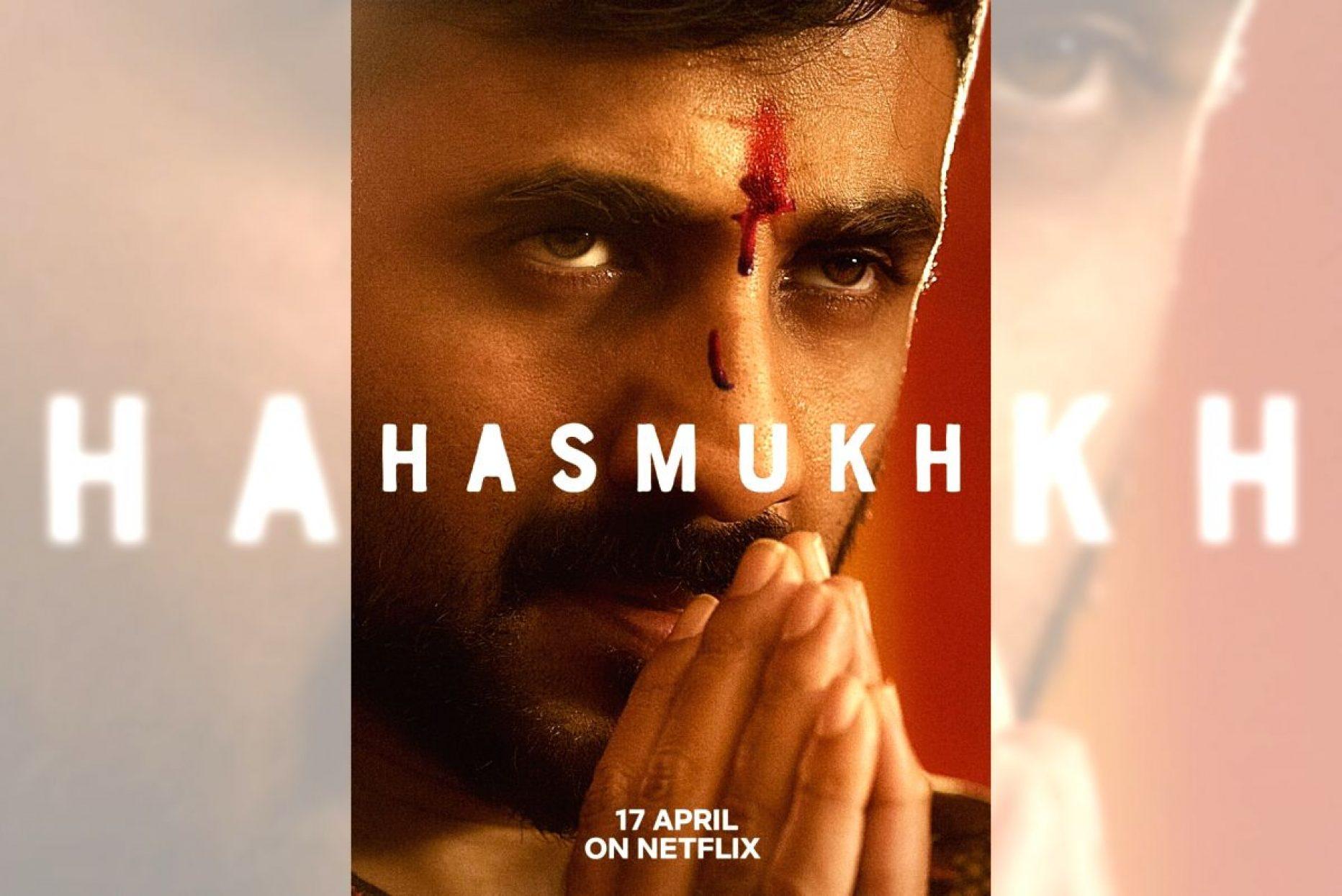 Netflix Hasmukh Season 2 Release Date, Cast, Trailer, Plot, Story