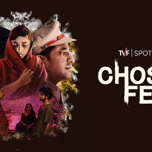 TVF Orignal Chosen Few Short Film Review, Cast, Plot, Story