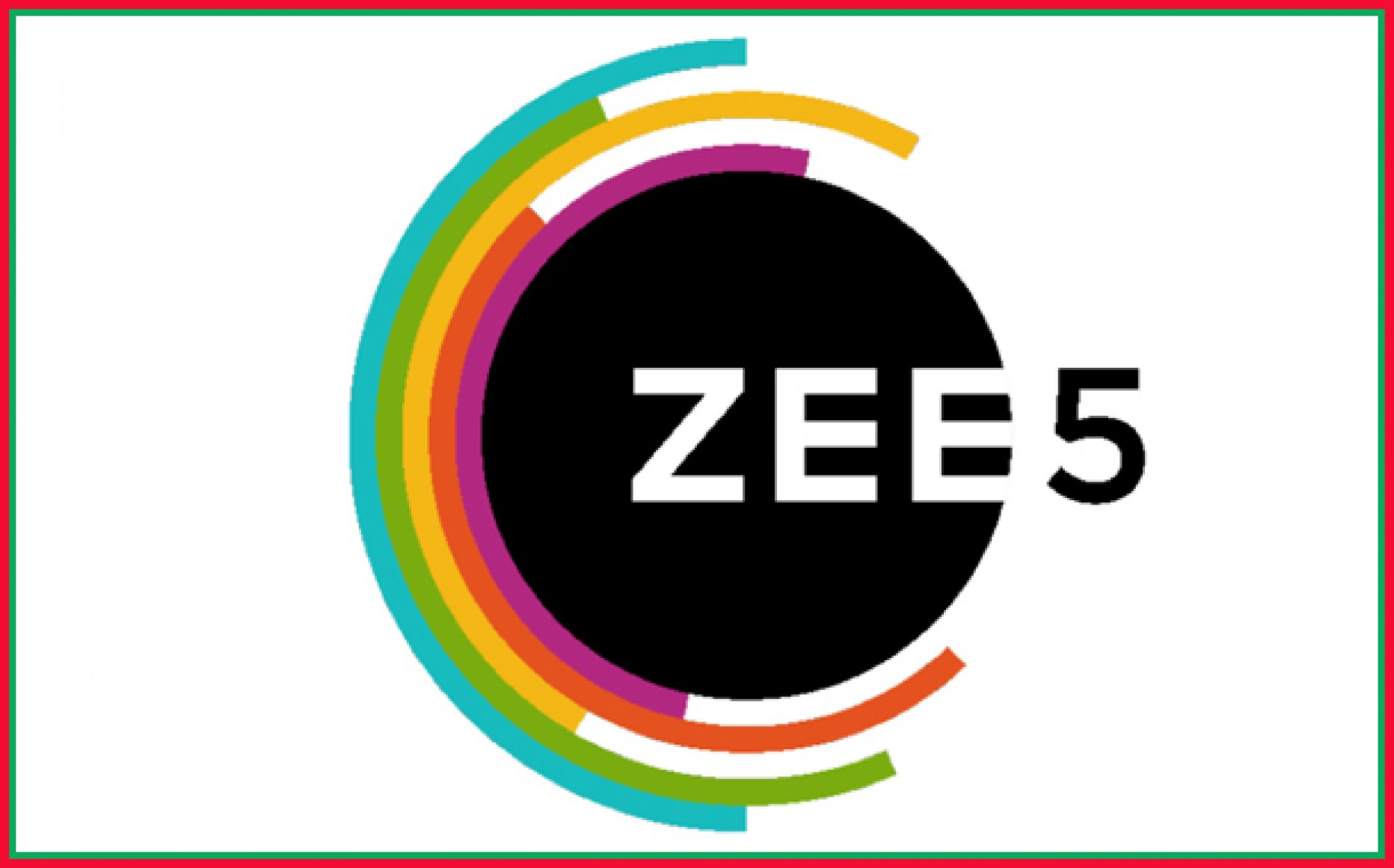Zee5 Food For Thought Release Date, Cast, Trailer, Plot, Review