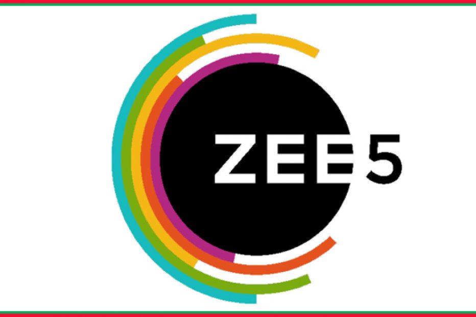 Watch UnmissableOld Pakistani TV Serials on Zee5